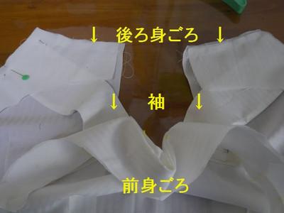 P1070780_2