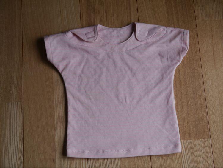 Tシャツ(サイズ80)